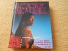 Revenge - Mediabook- NEU- OVP in Folie