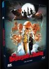 Geisterstadt der Zombies - Blu Ray Metalpak