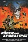 Jäger der Apokalypse - Große Hartbox - X-Rated