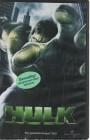 Hulk (31835)