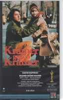 Kramer gegen Kramer (31826)