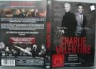 Charlie Valentine - Gangster Gunfighter Gentleman         TR
