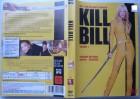 Kill Bill Vol. 1 - Quentin Tarantino                     TR