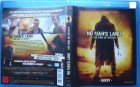 No Man´s Land - the rise Of the Reeker - Bluray UNCUT    TR