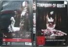Symphony Of Death - A Journey Into Darkness               TR
