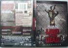 Land Of The Dead - Widescreen - USA O-Ton