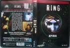 Ring Spiral - e-m-s                                      TR