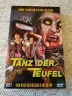 Tanz der Teufel T.U.T Hartbox limited Edition Cover A