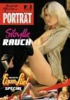 Simple Movie Porträt #8 - Sibylle Rauch (Eis am Stiel) NEU