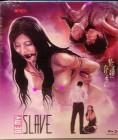 Be my Slave (Blu-ray) (Amaray im Schuber)