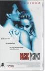 Basic Instinct (31843)