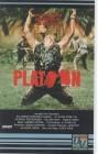 Platoon (31855)