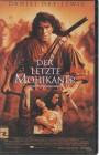 Der letzte Mohikaner (31840)