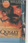 Quigley, der Australier (31852)
