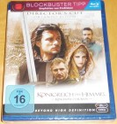 Königreich der Himmel Director's Cut Blu-ray Neu & OVP