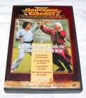 4 Eastern - Hongkong Classics DVD - 2 DVDs -