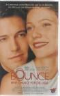 Bounce - Eine Chance für die Liebe (31860)