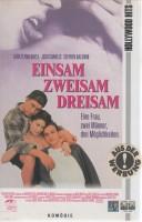 Einsam, Zweisam, Dreisam (31876)