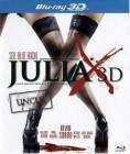Julia X - 3D/2D Uncut