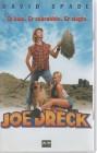 Joe Dreck (31869)