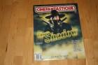 Cinefantastique - Ausgabe 08/1994
