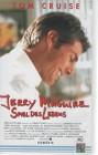 Jerry Maguire - Spiel des Lebens (31864)