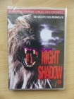 Night Shadow (Uncut) NEU+OVP
