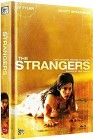 The Strangers - Uncut/Mediabook