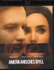 AMERIKANISCHES IDYLL Blu-ray - Ewan McGregor Jen. Connelly