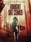 Tonight She Comes - Mediabook Cover D