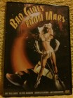 Bad Girls From Mars Uncut DVD (Z)