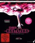 Der Blob - Limited Blu-Ray Mediabook