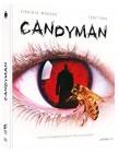 Candyman - Limited Mediabook