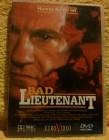 Bad Lieutenant Abel Ferrara/Harvel Keitel Full Uncut DVD