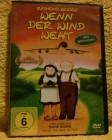 Wenn der Wind weht Kult Zeichentrickfilm DVD (Z)
