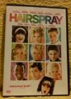 HAIRSPRAY John Travolta/ Michelle Pfeiffer DVD (T)