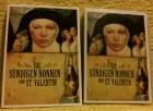 Die sündigen Nonnen von St. Valentin Uncut DVD (T)