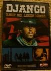 Django Nacht der langen Messer George Eastman DVD (T)