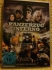 Panzerzug Inferno kämpfen oder sterben DVD (W)