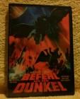 Gidorra Befehl aus den Dunkeln (Godzilla)DVD (S)