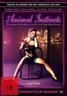 Animal Instincts - Unersättliche Begierde (DVD)
