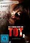 In 3 Tagen bist du tot 2 (DVD)