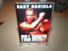 Full Impact------Gary Daniels