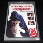 In den Krallen des Hexenjägers DVD Koch Media