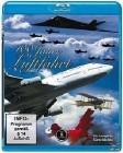 100 Jahre Luftfahrt - Die komplette Geschichte (BluRay)