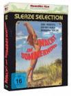 Nackt im Sommerwind - Sleaze Selection#2 BD Digipak OVP