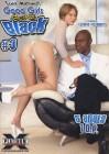 Platinum X Good Girls gone Black 3 Claire Robbins Emma Jade