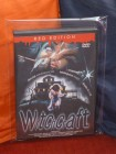Witchcraft (1988) Laser Paradise [Red Edition]