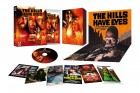 The Hills Have Eyes (77) - Limited Edition - Arrow - Blu-Ray