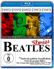 Beatles Stories (BluRay)